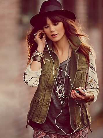free-people-jacket