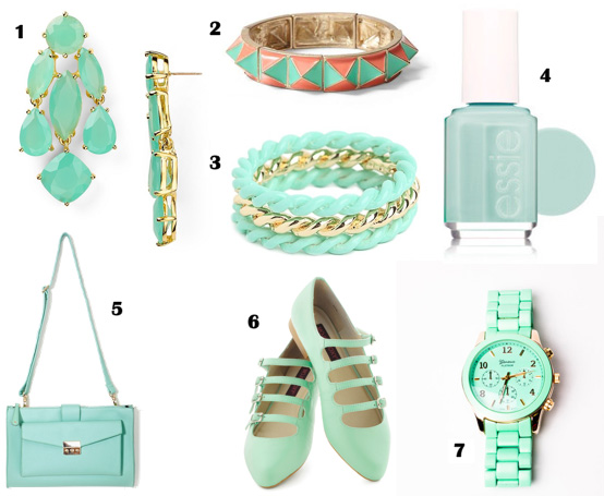 mint-fashion-trend