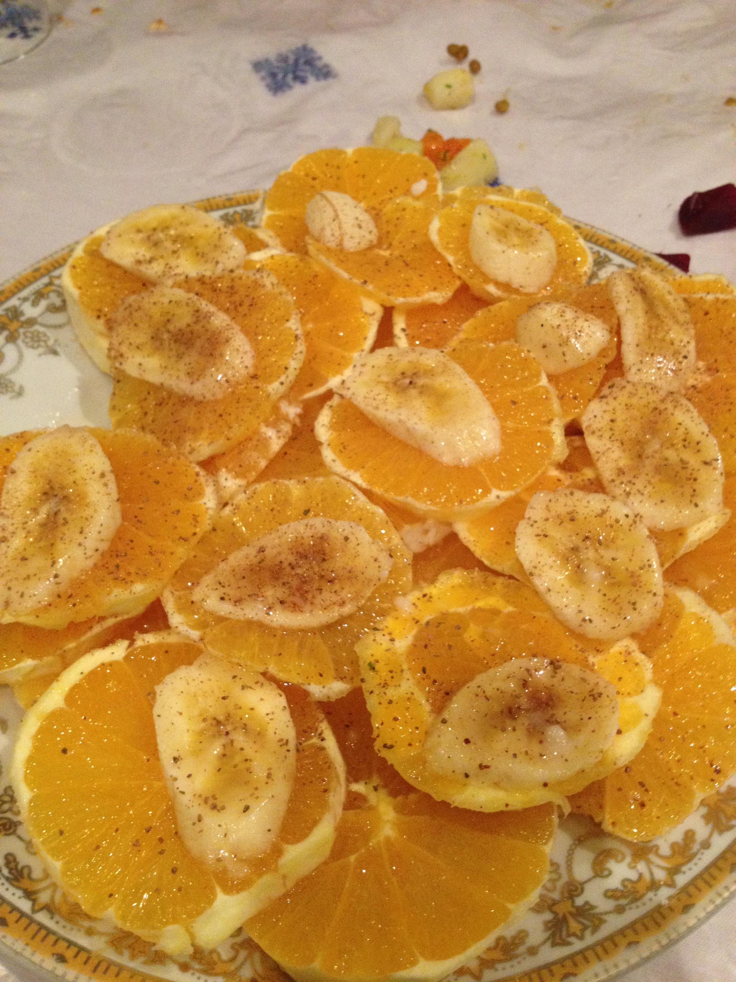 dessert squares sopapilla cheesecake dessert moroccan orange dessert ...