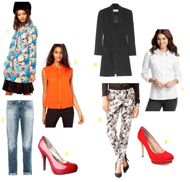 Paris-Street-Style-Get-The-Look