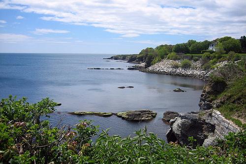663-cliff-walk-newport-rhode-island