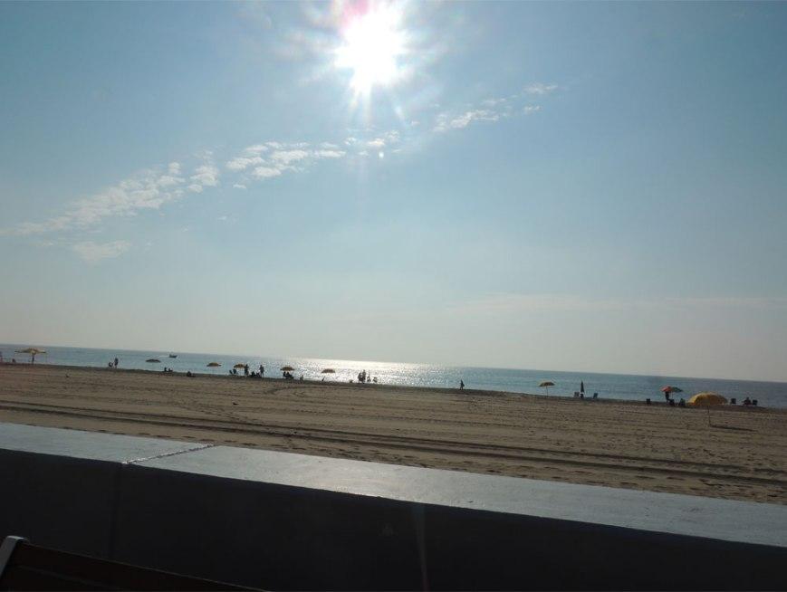 Ocean-City-Beach-3