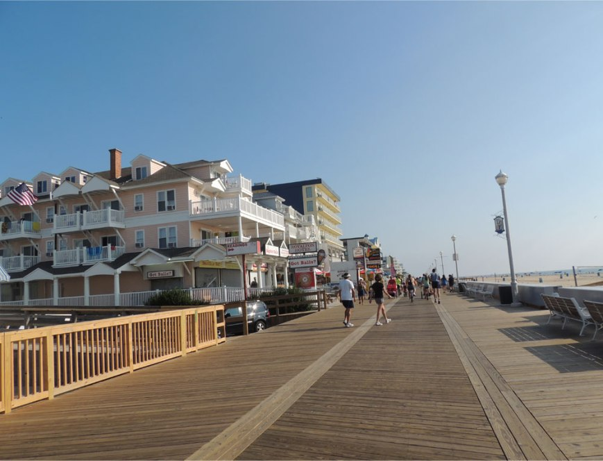 Ocean-City-Boardwalk-2