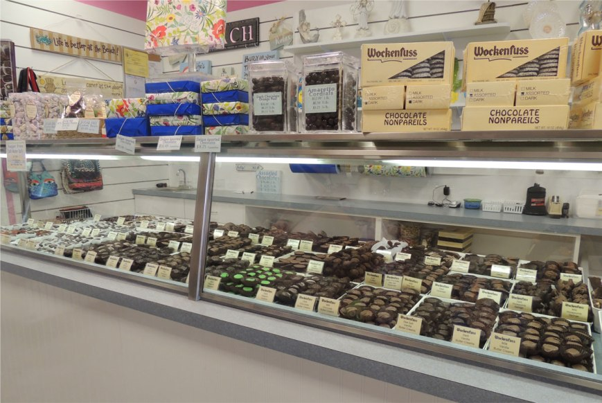 Wockenfuss-Chocolates-Ocean-City-MD