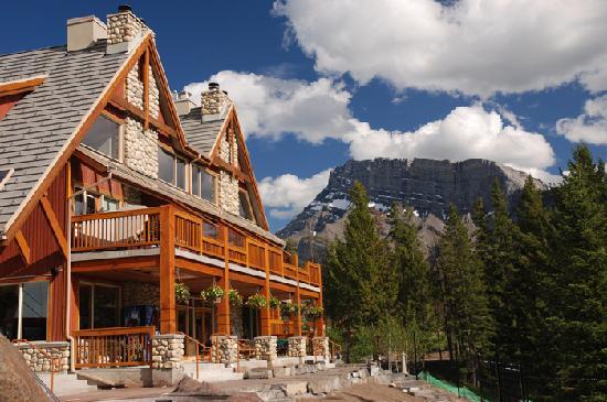 hidden-ridge-resort-banff