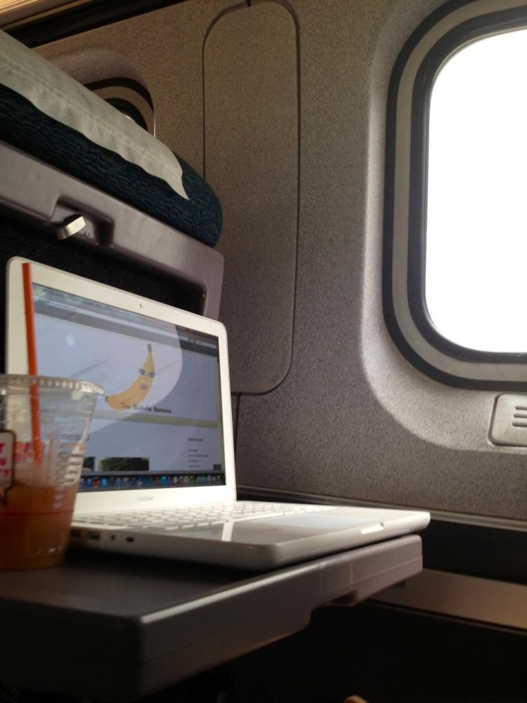 Train Travel Tips - Amtrak